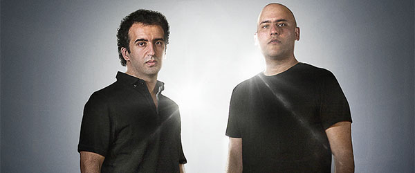 Travel Profile: Aly & Fila