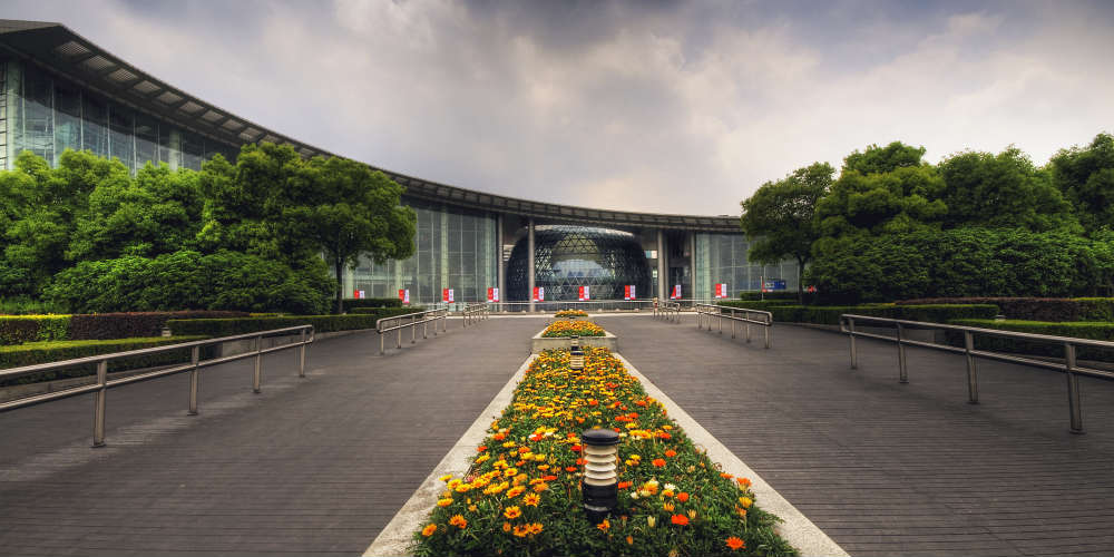 10 Museums to See in the World