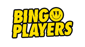 Travel Profile: Bingo Players
