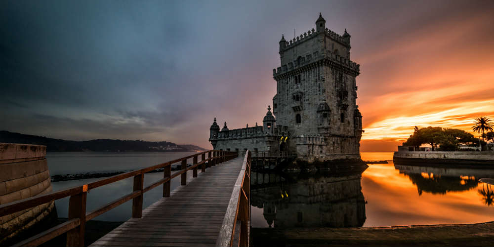 10 Interesting Facts About Portugal