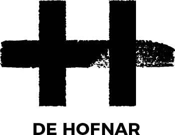 Travel Profile: De Hofnar