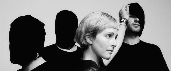 Travel Profile: POLIÇA