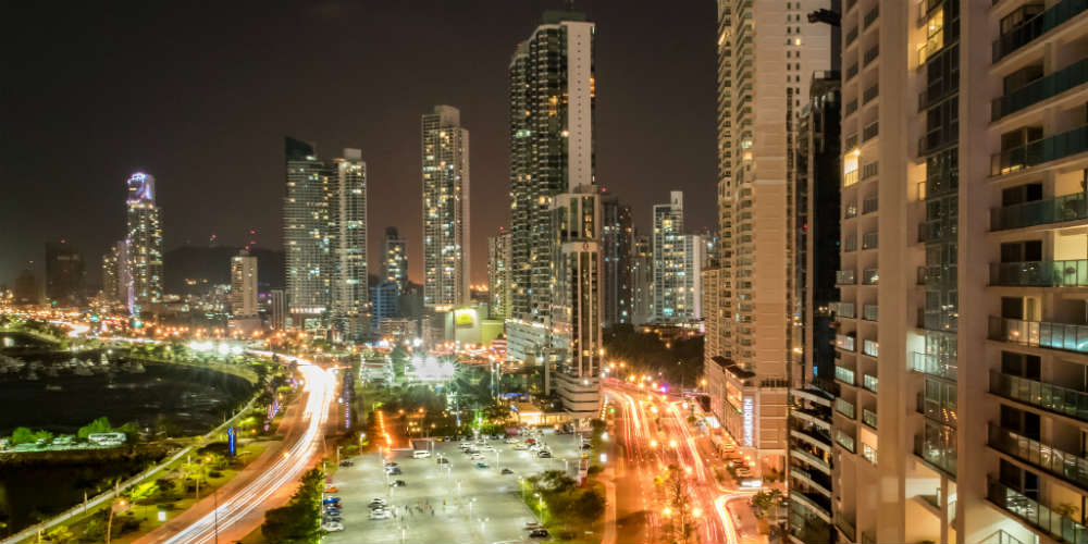 10 Interesting Facts About Panama
