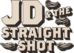 Travel Profile: JD & The Straight Shot