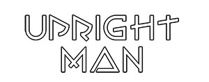 Travel Profile: Upright Man