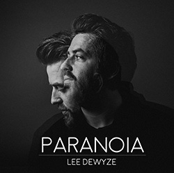 Travel Profile: Lee DeWyze