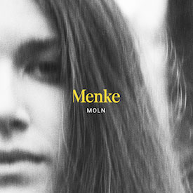 Travel Profile: Menke