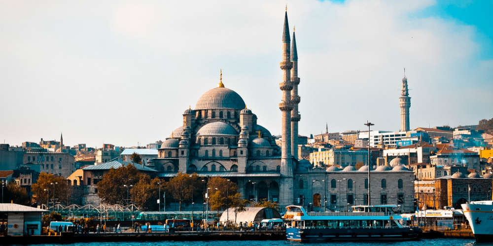 10_interesting_facts_turkey_hagia_sophia