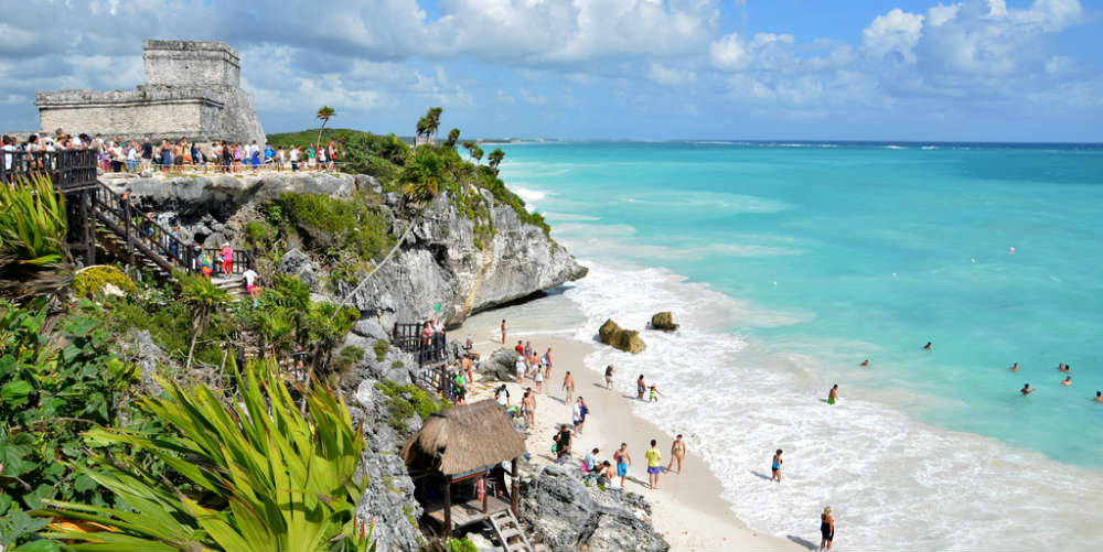 five_caribbean_beaches_tulum