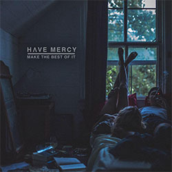 Travel Profile: Brian Swindle of Have Mercy