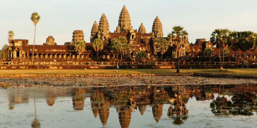 10_interesting_facts_cambodia_angkor_wat