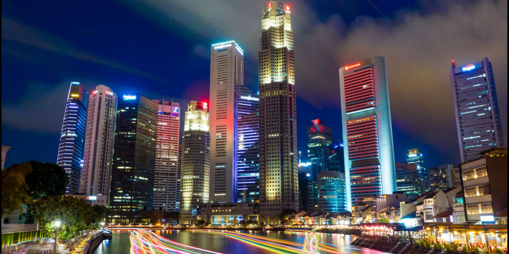 15_reasons_singapore_nightlife
