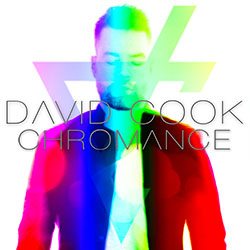 Travel Profile: David Cook