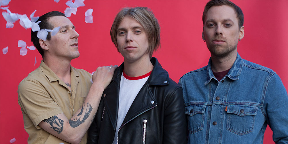 Travel Profile: The XCERTS