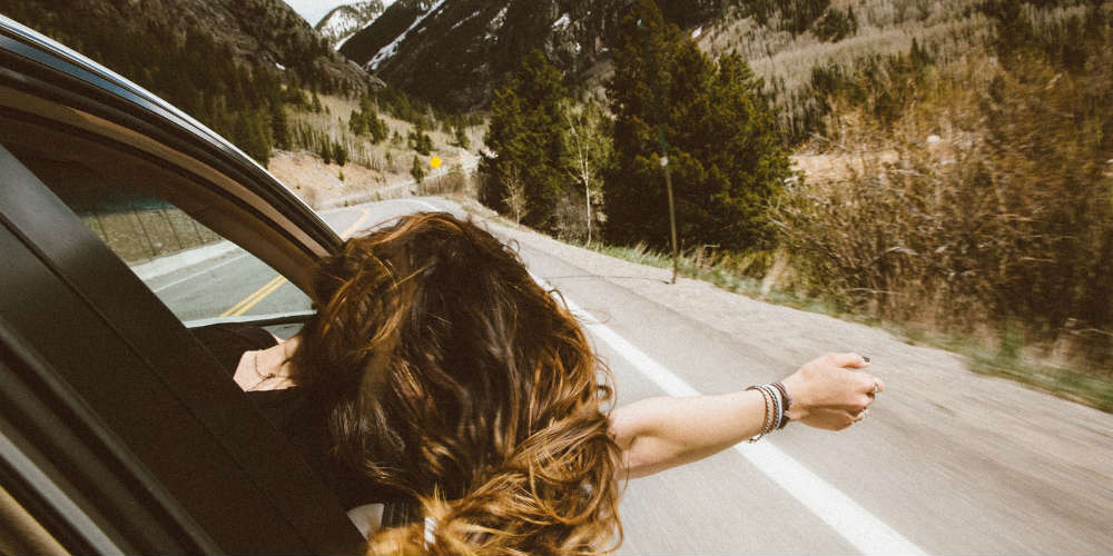 five_reasons_to_travel_with_your_parents_encouragement
