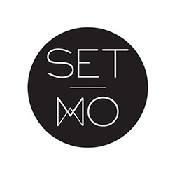Travel Profile: Set Mo
