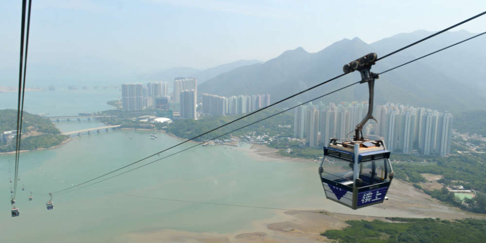 15_reasons_to_visit_hong_kong_cable_cars