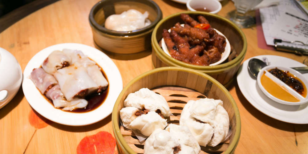 15_reasons_to_visit_hong_kong_dim_sum
