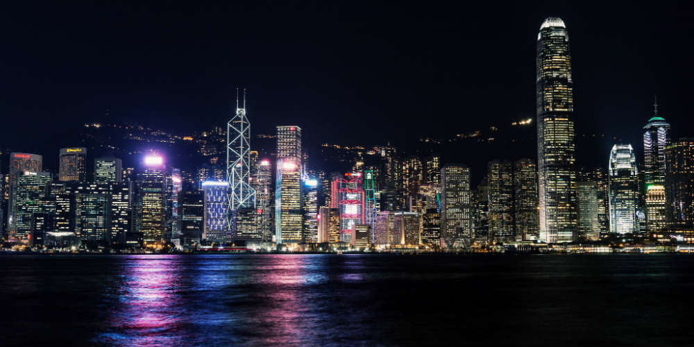 15_reasons_to_visit_hong_kong_economy