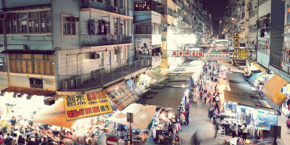 15_reasons_to_visit_hong_kong_history_culture