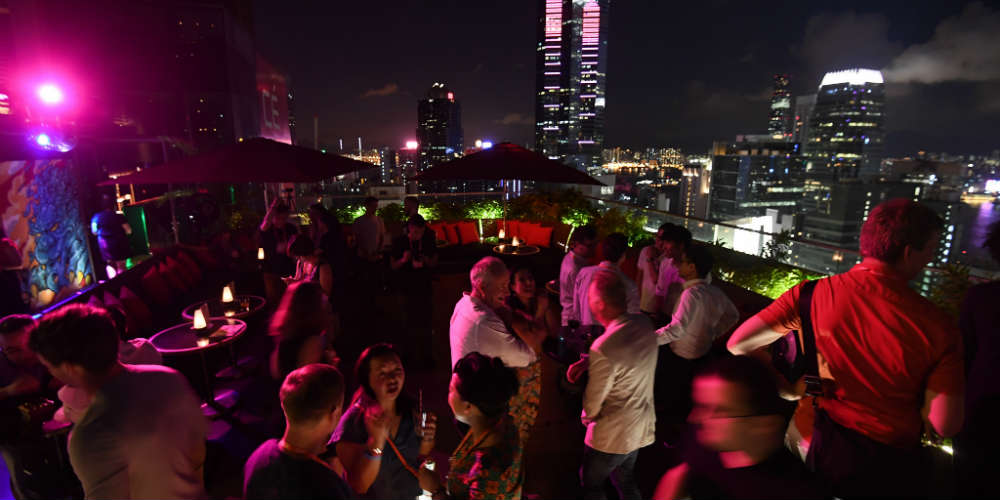 15_reasons_to_visit_hong_kong_nightlife
