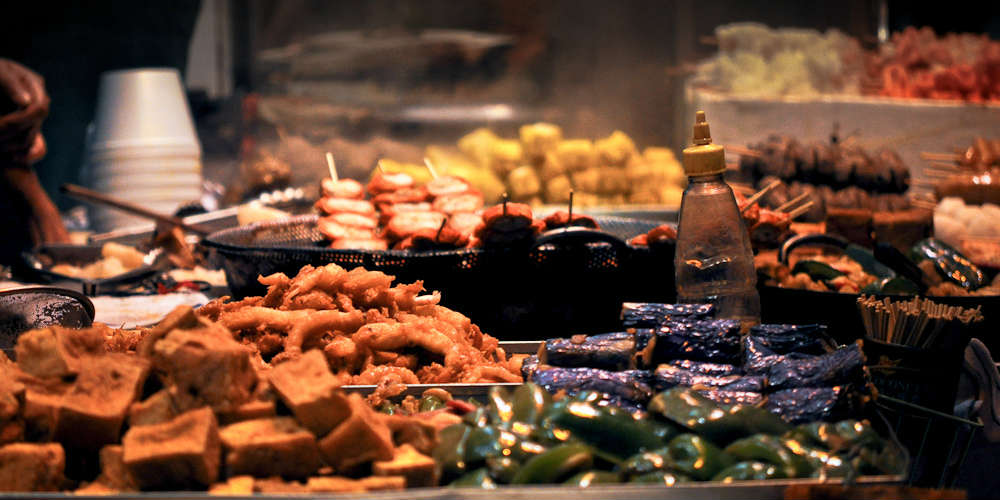 15_reasons_to_visit_hong_kong_street_food