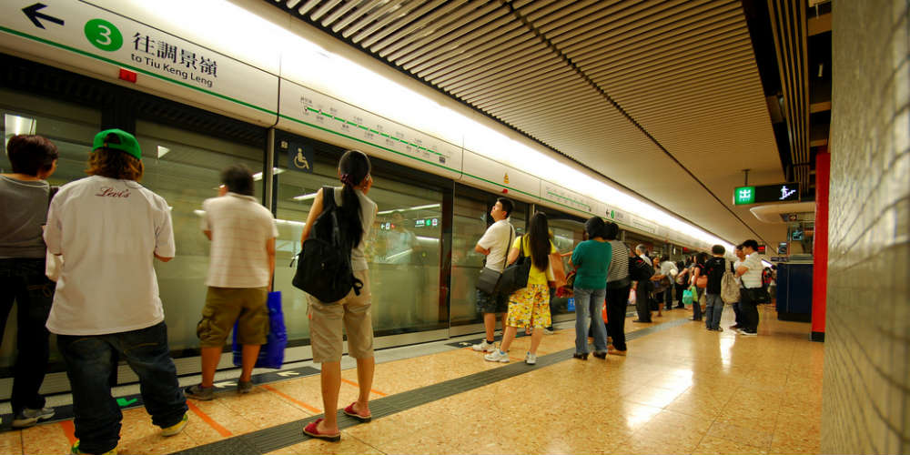 15_reasons_to_visit_hong_kong_subway_mtr