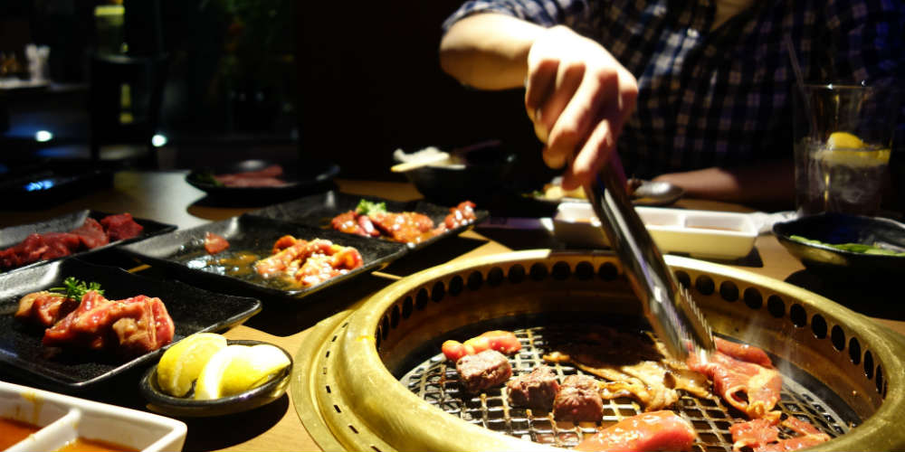 five_dishes_to_try_in_japan_barbecue