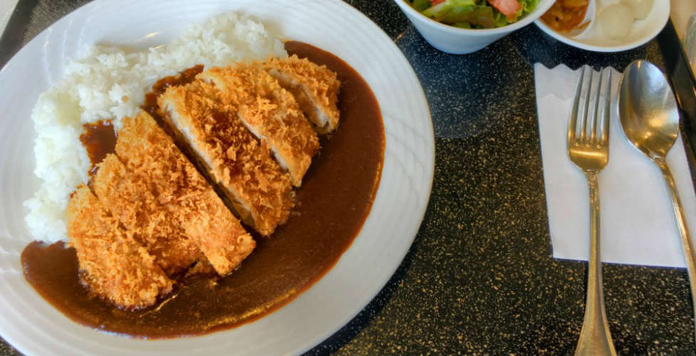 five_dishes_to_try_in_japan_curry