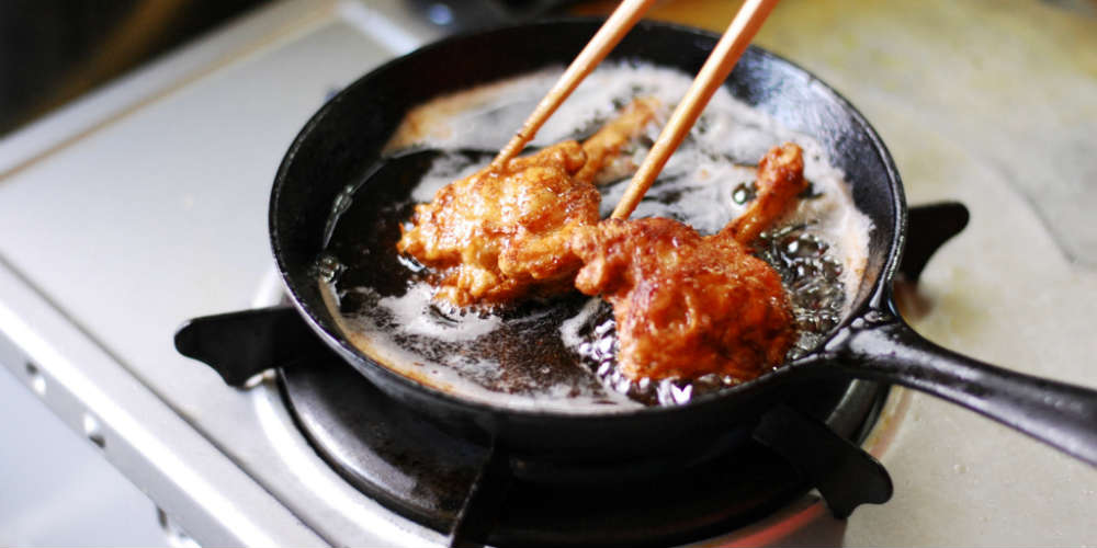 five_dishes_to_try_in_japan_karaage