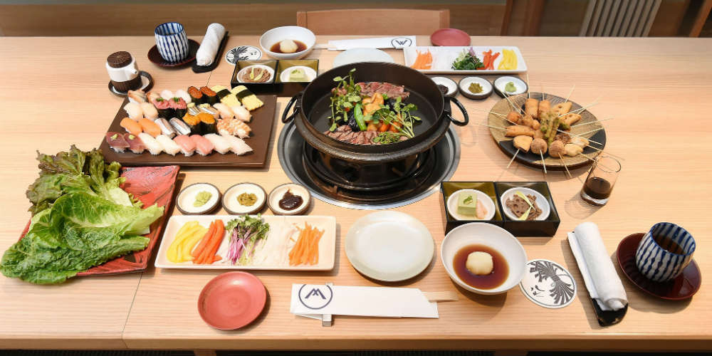 five_dishes_to_try_in_japan_shabu