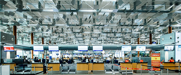 How to get through Customs hassle-free
