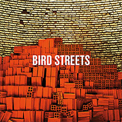 Travel Profile: John Brodeur of Bird Streets