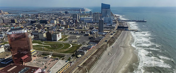 New Atlantic City resorts look to turn around the city's fortune