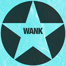 "Travel Profile: Chris ""X-13"" Higgins of WANK"