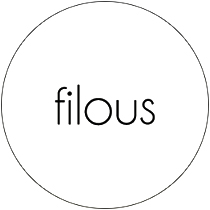 Travel Profile: filous